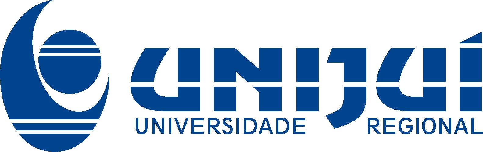 logo-unijui-horizontal